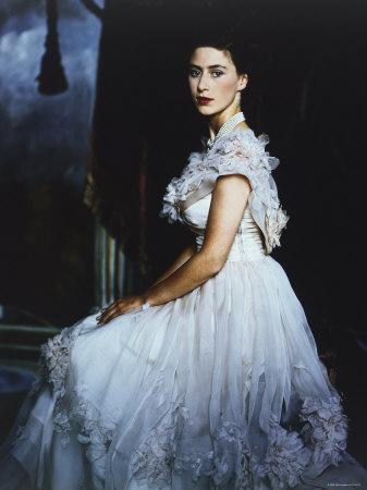 https://imgc.artprintimages.com/img/print/portrait-of-the-late-princess-margaret-countess-of-snowdon-21-august-1930-9-february-2002_u-l-q10w3ov0.jpg?p=0