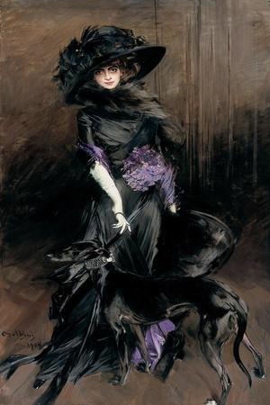 https://imgc.artprintimages.com/img/print/portrait-of-the-marchesa-luisa-casati-with-a-greyhound-1908_u-l-pjlqrm0.jpg?p=0