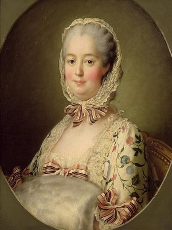 https://imgc.artprintimages.com/img/print/portrait-of-the-marquise-de-pompadour-1721-64-1763_u-l-q1bdcit0.jpg?p=0