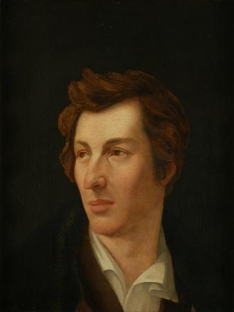 https://imgc.artprintimages.com/img/print/portrait-of-the-poet-heinrich-heine-1797-185-1828_u-l-ptoe800.jpg?p=0