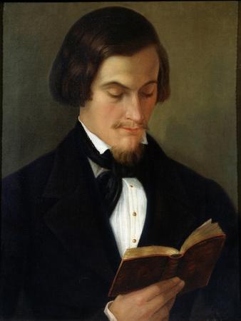 https://imgc.artprintimages.com/img/print/portrait-of-the-poet-heinrich-heine-1842_u-l-ptesd40.jpg?p=0