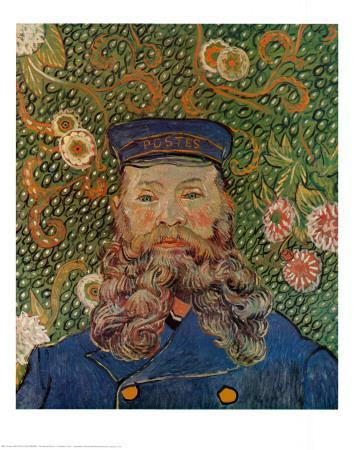 https://imgc.artprintimages.com/img/print/portrait-of-the-postman-joseph-roulin-c-1889_u-l-e2pdk0.jpg?p=0