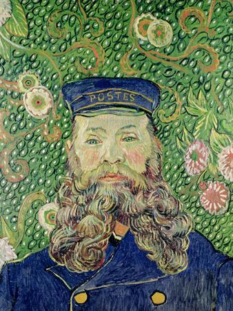 https://imgc.artprintimages.com/img/print/portrait-of-the-postman-joseph-roulin-c-1889_u-l-o2r8y0.jpg?p=0