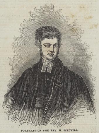 https://imgc.artprintimages.com/img/print/portrait-of-the-reverend-h-melvill_u-l-pvlquk0.jpg?p=0