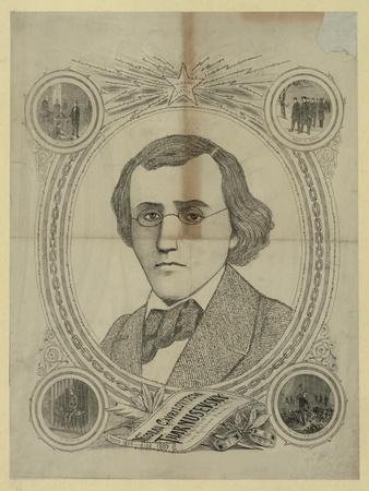 https://imgc.artprintimages.com/img/print/portrait-of-the-revolutionary-democrat-nikolay-chernyshevsky-1828-188-1890s_u-l-ptp2il0.jpg?p=0