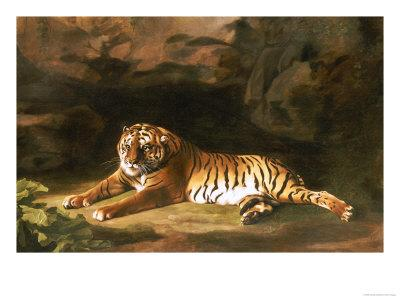 https://imgc.artprintimages.com/img/print/portrait-of-the-royal-tiger-circa-1770_u-l-o6hs60.jpg?p=0