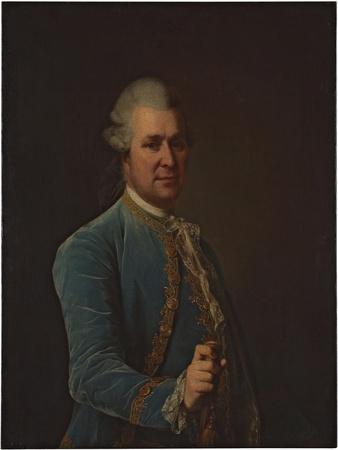 https://imgc.artprintimages.com/img/print/portrait-of-the-statesman-and-reformer-count-jacob-sievers-1731-180-1779_u-l-ptn4tv0.jpg?p=0