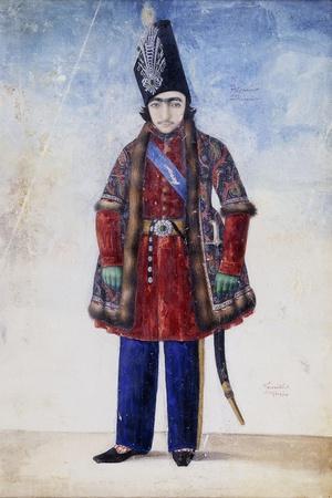 https://imgc.artprintimages.com/img/print/portrait-of-the-young-nasr-al-din-shah-c-1845-6_u-l-pufx2z0.jpg?p=0