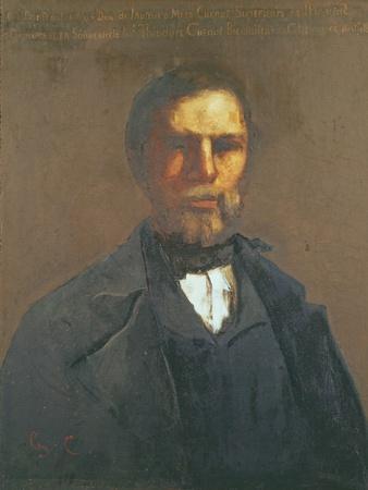 https://imgc.artprintimages.com/img/print/portrait-of-theodore-cuenot-1847_u-l-pplq380.jpg?p=0
