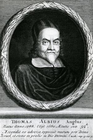 https://imgc.artprintimages.com/img/print/portrait-of-thomas-albius-white-1588-1680-1713_u-l-pul7nj0.jpg?p=0