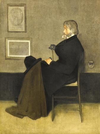 https://imgc.artprintimages.com/img/print/portrait-of-thomas-carlyle-c-1880-hand-coloured-photogravure-on-white-wove-paper_u-l-punspr0.jpg?p=0