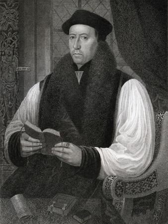 https://imgc.artprintimages.com/img/print/portrait-of-thomas-cranmer-1489-1556-from-lodge-s-british-portraits-1823_u-l-plegh70.jpg?p=0