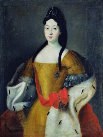 https://imgc.artprintimages.com/img/print/portrait-of-tsarevna-anna-petrovna-1740s_u-l-p95yjn0.jpg?p=0