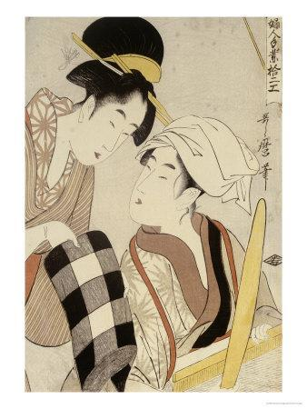 https://imgc.artprintimages.com/img/print/portrait-of-two-women-one-seated-at-a-loom-and-the-other-showing-a-black-and-white-checkered-cloth_u-l-o6s490.jpg?p=0