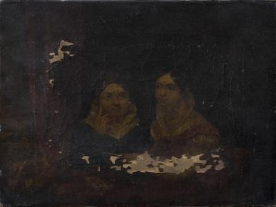 https://imgc.artprintimages.com/img/print/portrait-of-two-women_u-l-pvoe5k0.jpg?p=0