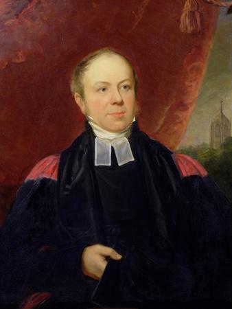 https://imgc.artprintimages.com/img/print/portrait-of-william-buckland-1784-1856-professor-of-mineralogy-at-oxford-university-and-dean-of_u-l-planmj0.jpg?p=0