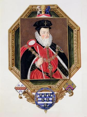 https://imgc.artprintimages.com/img/print/portrait-of-william-cecil-1520-98-1st-baron-burghley-from-memoirs-of-the-court-of-queen-elizabeth_u-l-odj8w0.jpg?p=0