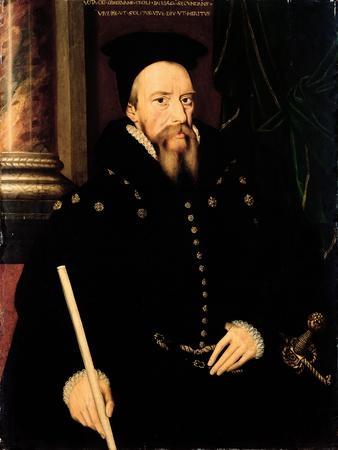 https://imgc.artprintimages.com/img/print/portrait-of-william-cecil-1st-baron-burghley-1520-98-lord-high-treasurer_u-l-o1y1d0.jpg?p=0