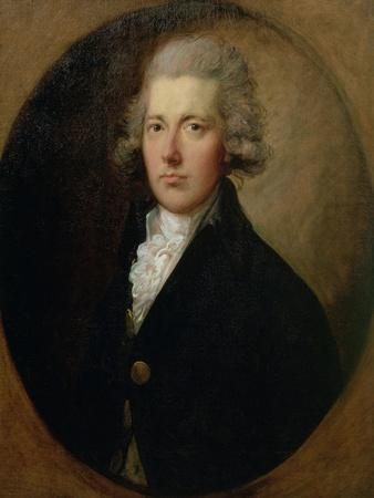 https://imgc.artprintimages.com/img/print/portrait-of-william-pitt-the-younger-1759-1806-c-1787_u-l-pldqo30.jpg?p=0