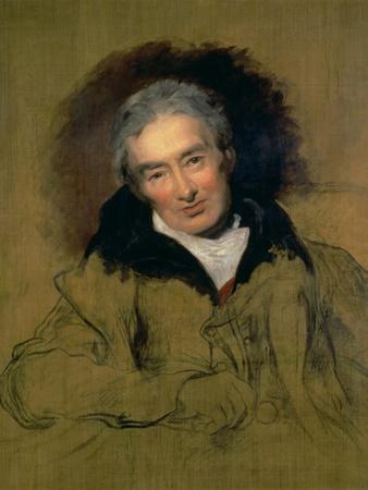 https://imgc.artprintimages.com/img/print/portrait-of-william-wilberforce-1759-1833-1828_u-l-o2j3f0.jpg?p=0