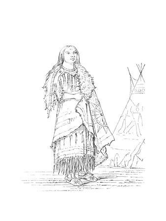 https://imgc.artprintimages.com/img/print/portrait-of-woman-who-strikes-many-native-american-woman-1841_u-l-ptxhlw0.jpg?p=0