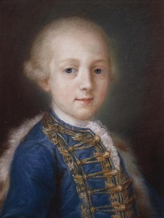 https://imgc.artprintimages.com/img/print/portrait-of-young-boy_u-l-ppbvad0.jpg?p=0