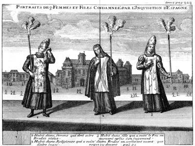 https://imgc.artprintimages.com/img/print/portraits-of-3-women-and-girls-condemned-by-the-spanish-inquisition-1759_u-l-ptl7lp0.jpg?p=0