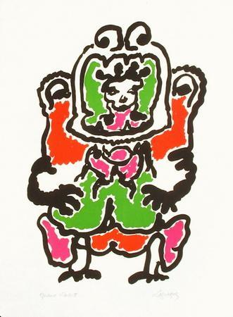 https://imgc.artprintimages.com/img/print/portraits-vii-quetzalcoalt_u-l-f6gnlb0.jpg?p=0