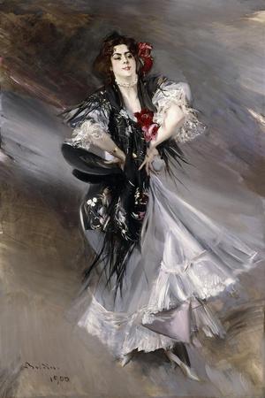 https://imgc.artprintimages.com/img/print/portrit-of-anita-de-la-feria-the-spanish-dancer-1900_u-l-pps9yj0.jpg?p=0