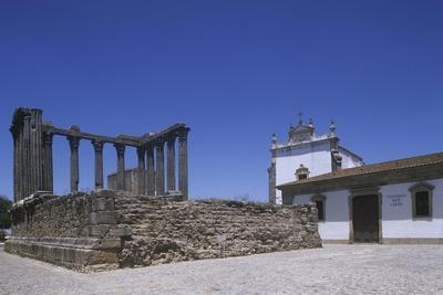 https://imgc.artprintimages.com/img/print/portugal-alentejo-region-alto-alentejo-evora-roman-temple-of-diana_u-l-pp1cgt0.jpg?p=0