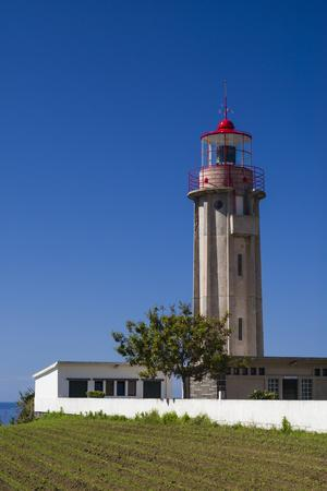 https://imgc.artprintimages.com/img/print/portugal-azores-sao-miguel-island-povoacao-lighthouse_u-l-q1gacp80.jpg?p=0