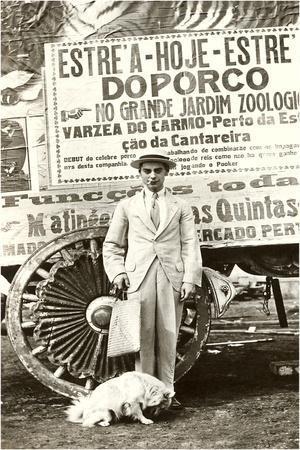 https://imgc.artprintimages.com/img/print/portuguese-singing-dog-act_u-l-pod12u0.jpg?p=0