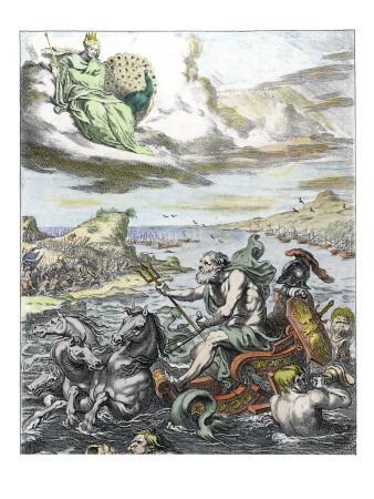 https://imgc.artprintimages.com/img/print/poseidon-is-drawn-in-his-sea-chariot-as-greeks-and-trojans-fight-on-the-shore_u-l-p9tbdf0.jpg?p=0