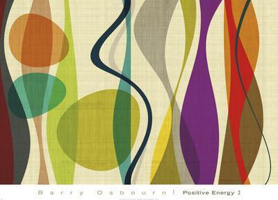 https://imgc.artprintimages.com/img/print/positive-energy-ii_u-l-f69j7u0.jpg?p=0