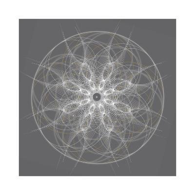 Positive Energy II-Tyler Anderson-Giclee Print