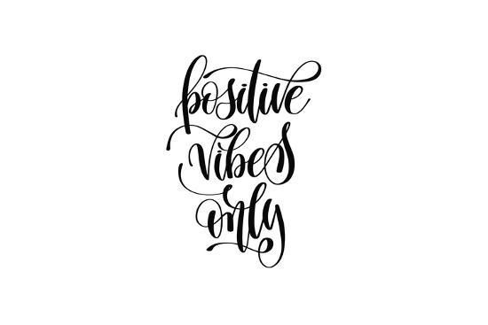 Image result for positive quote