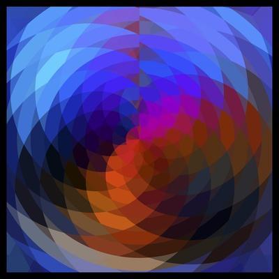 https://imgc.artprintimages.com/img/print/post-modern_u-l-psfvjy0.jpg?p=0