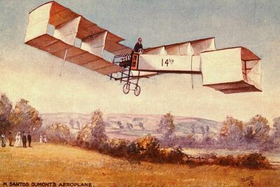 https://imgc.artprintimages.com/img/print/postcard-depicting-the-santos-dumont-14-bis-aeroplane-c-1910-colour-litho_u-l-q1gvyx80.jpg?p=0