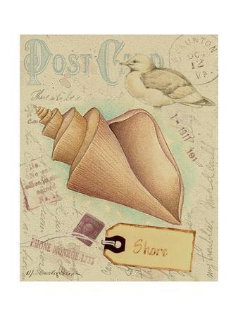 https://imgc.artprintimages.com/img/print/postcard-shells-iii_u-l-q1bg89p0.jpg?p=0