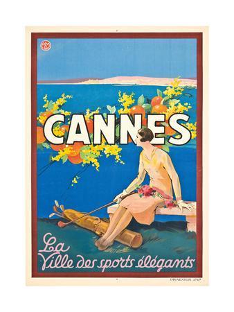 https://imgc.artprintimages.com/img/print/poster-advertising-cannes_u-l-pusugz0.jpg?p=0