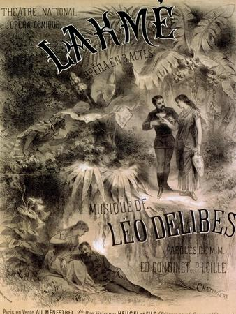 https://imgc.artprintimages.com/img/print/poster-advertising-lakme-opera-by-leo-delibes-1861-91_u-l-o2v430.jpg?p=0
