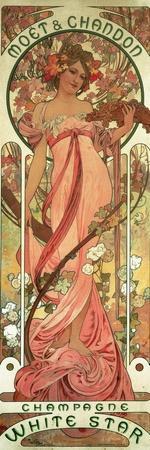 https://imgc.artprintimages.com/img/print/poster-advertising-moet-and-chandon-white-star-champagne-1899_u-l-pmysk90.jpg?p=0