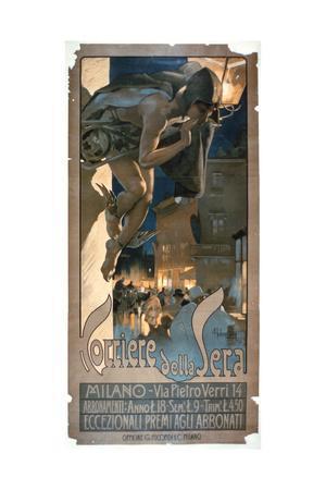 https://imgc.artprintimages.com/img/print/poster-advertising-the-corriere-della-sera-printed-in-milan-1898_u-l-plcl770.jpg?p=0