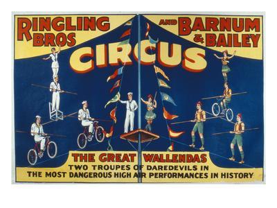 https://imgc.artprintimages.com/img/print/poster-advertising-the-great-wallendas-at-the-ringling-bros-and-barnum-and-bailey-circus_u-l-pga0cp0.jpg?p=0