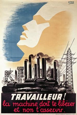 https://imgc.artprintimages.com/img/print/poster-advertising-the-joc-c-1950_u-l-ppkx4r0.jpg?p=0