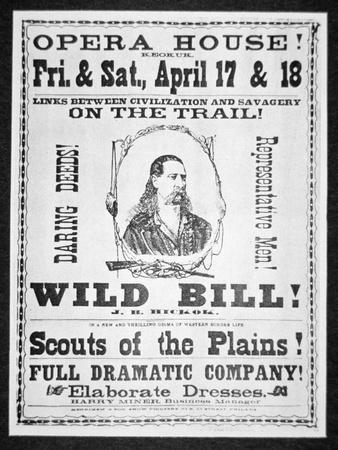 https://imgc.artprintimages.com/img/print/poster-advertising-the-scouts-of-the-plains-c-1873_u-l-p55x3f0.jpg?p=0