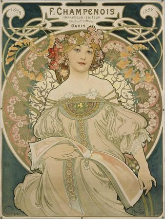 https://imgc.artprintimages.com/img/print/poster-for-f-champenois-1897_u-l-pgwx5r0.jpg?p=0