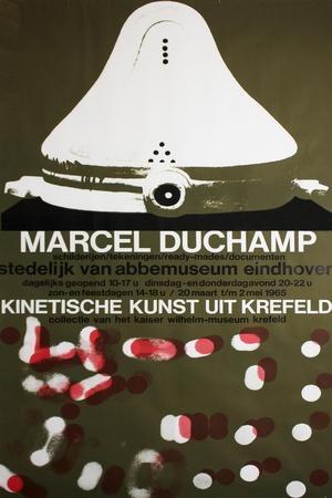 https://imgc.artprintimages.com/img/print/poster-for-marcel-duchamp-at-the-van-abbemuseum-eindhoven-1965_u-l-ppsreg0.jpg?p=0