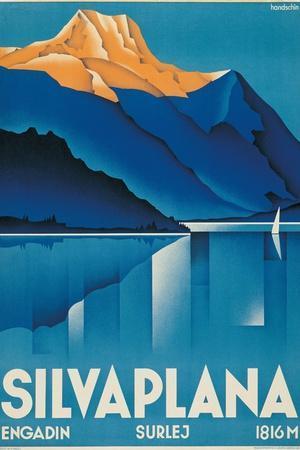 https://imgc.artprintimages.com/img/print/poster-for-silvaplana_u-l-pmwrhd0.jpg?p=0