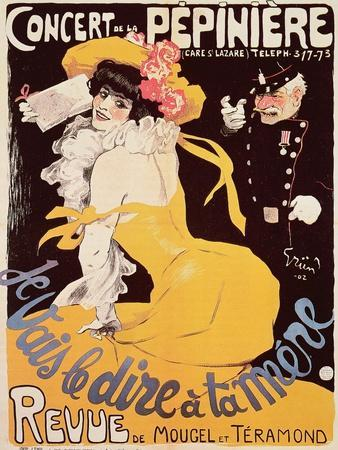 https://imgc.artprintimages.com/img/print/poster-for-the-concert-de-la-pepiniere-1902_u-l-pjhzw80.jpg?p=0